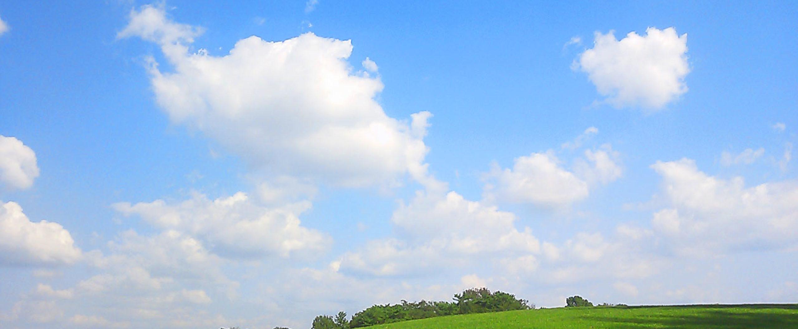 豊田市若林西町ののゴルフ練習場、ゴルフ高岡のホームページです。